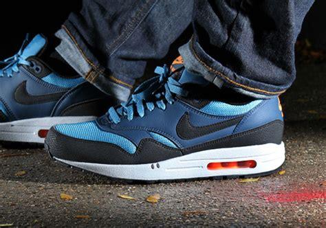 Nike Airmax One 1 0 air max 1 sneakernews