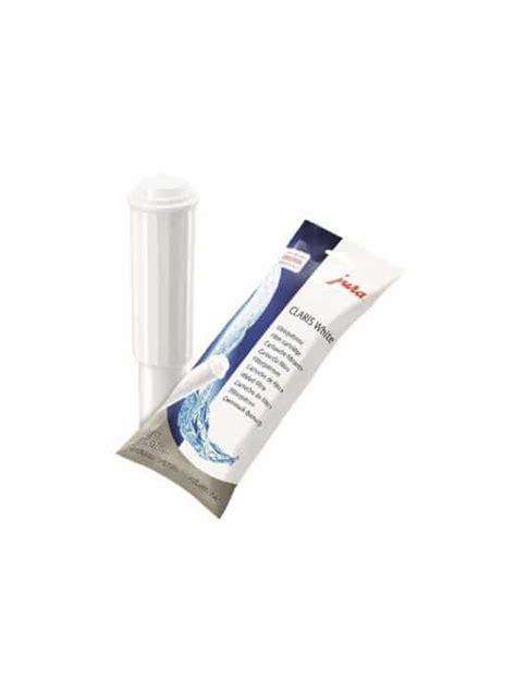 filtre claris blanc jura 187 vinum design