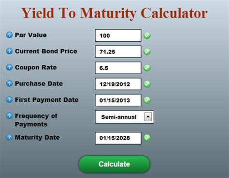 calculator yield to maturity alcatel lucent bonds yielding 11 alcatel lucent nyse