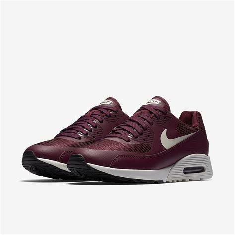 Nike Airmax 90 For 8 nike air max 90 ultra 2 0 s shoe nike