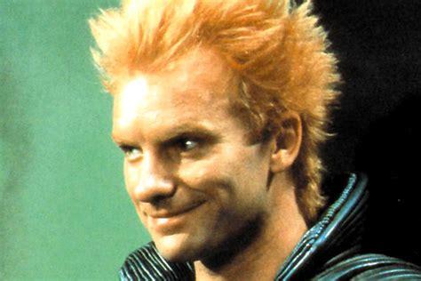 filme stream seiten the sting dune movie by david lynch 1984 free video streaming
