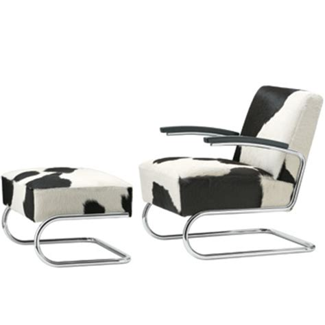 Kuhfell Sessel Ikea by Sessel Kuhfell My