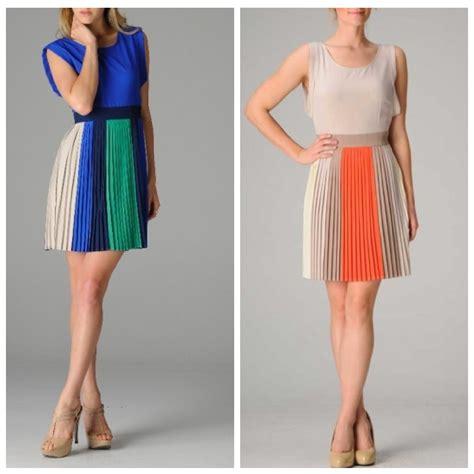 multi colored bridesmaid dresses multicolored and two tone bridesmaid dresses rustic