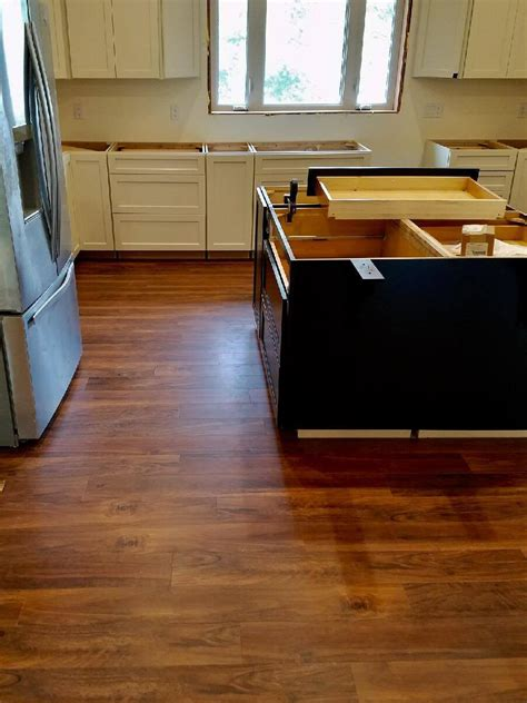 luxury vinyl plank randolph mn jpg specialized floor coverings