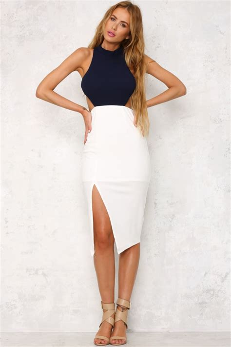 Athina Maxi 21 best casual dresses images on casual