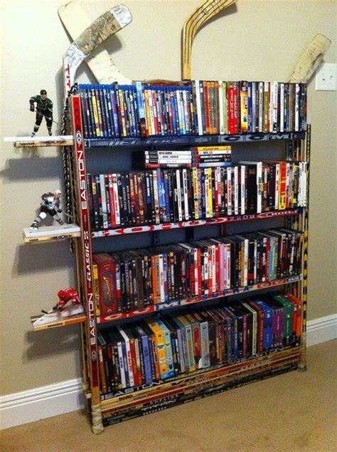 bookcases boy rooms and couple on pinterest