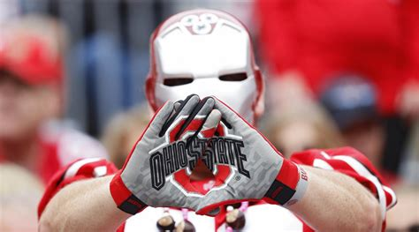 State Of Ohio Search Ohio State Vs Indiana Live Tv Si