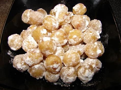 candied lotus seeds sunflower food galore candied lotus seeds 糖蓮子