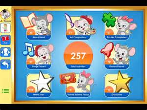 Abcmouse early learning academy giveaway books backpacks and music