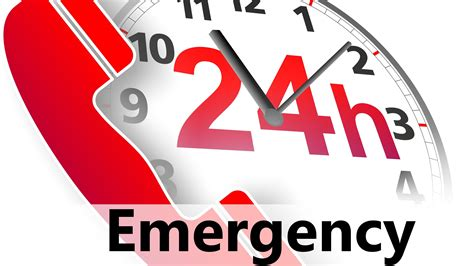 24 Seven Emergency Plumbing by Loganville Local Plumbing And Sewer Ga