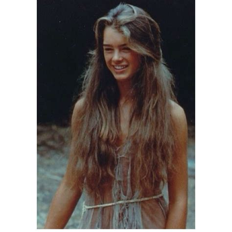 brooke shields child bathtub the gallery for gt the woman in the child gary gross