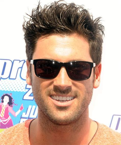 val chmerkovskiy haircut 25 best asymmetrical hairstyles images on pinterest