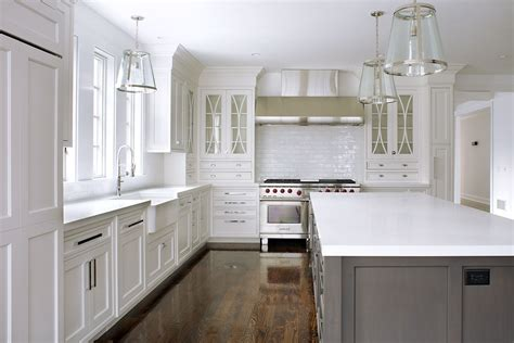 home supply kitchen design hawthorne nj 28 images