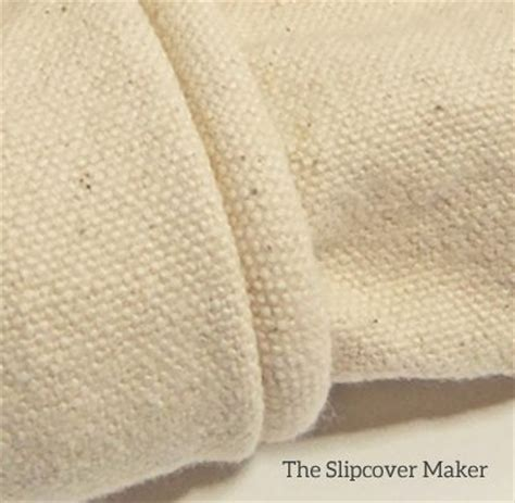 best slipcover fabric heavy weights chairs and the o jays on pinterest