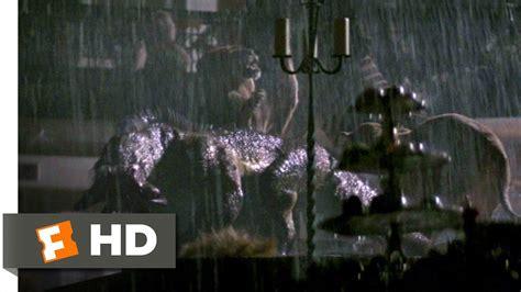 the relic 7 9 movie clip the creature attacks 1997 hd youtube
