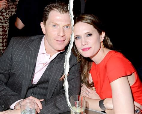 bobby flay wife bobby flay has filed for divorce from his wife stephanie