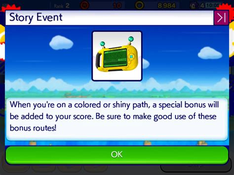 the trail tips cheats and strategies gamezebo sonic runners tips cheats and strategies gamezebo