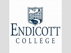 "Endicott College Featured in ""The Princeton Review's Guide ... 1 800 Contacts Review"