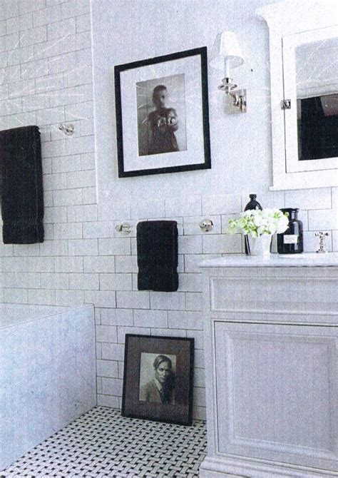 Pinterest Bathroom Tile Ideas by Floor Tile Ideas For Bathroom Duke Interior Ideas