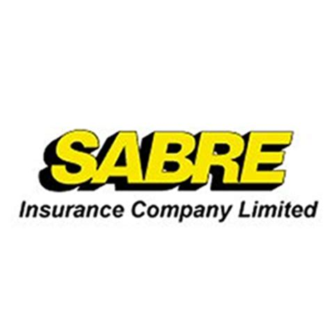 house insurance companies uk sabre insurance company limited ukinsurancenet