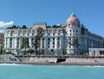 """Результат поиска изображений по запросу """"камера в реальном Le Palm Hotel"""". Размер: 210 х 148. Источник: youwebcams.net"""