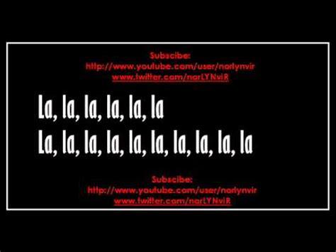 jealousy lyrics lyrics jealousy