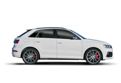 Audi Q3 Erfahrungen by Audi Q3 Tests Erfahrungen Autoplenum At