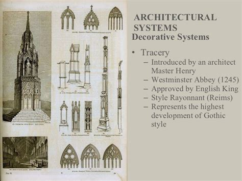 gothic revival characteristics gothic style house characteristics home design and style
