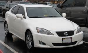 all lexus models list of lexus cars vehicles 13 items