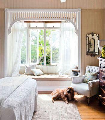 bedroom bay window seat best 20 bay window seats ideas on pinterest built in bench kitchen window seats