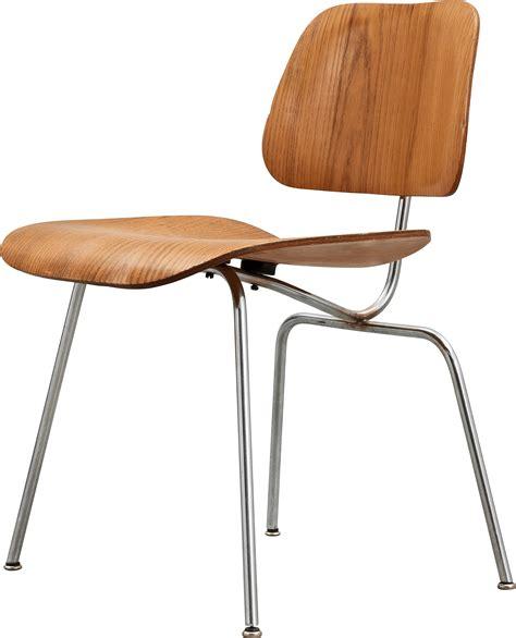 stuhl png light design chair transparent png stickpng
