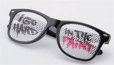 Www Tillys Com Gift Card Balance - pinhole sunglasses the best sunglasses