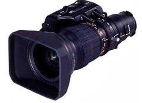 Sony Hvr S270p offer sony hvr s270 new hdv shoulder mounted camcorder