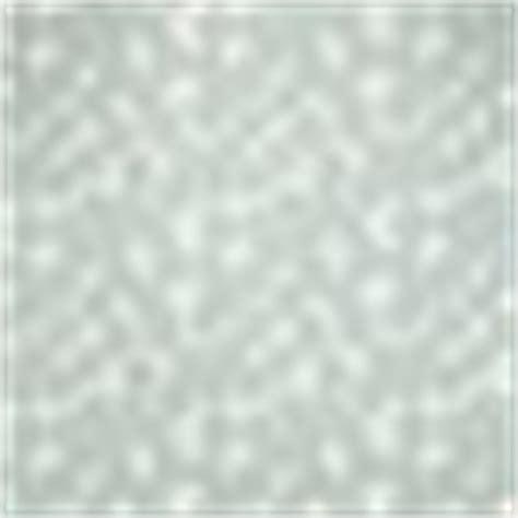 8542101 wailea mint julep s harris fabric 8542104 wailea waterfall by s harris