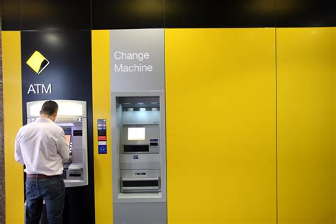 cba commonwealth bank the commonwealth bank is fielding more complaints than