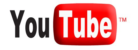 youtube projetopedal