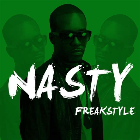 tutorial dance nasty freestyle nasty freestyle drum loops inspired by t wayne