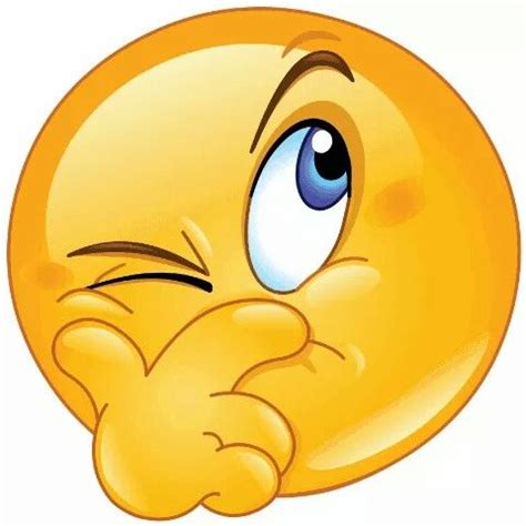 emoji thinking 25 best ideas about thinking emoticon on pinterest