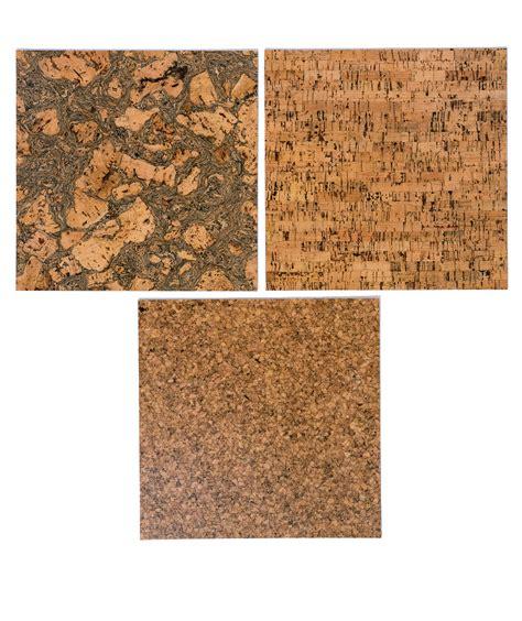 sweat tricks  clean  type  floor real simple