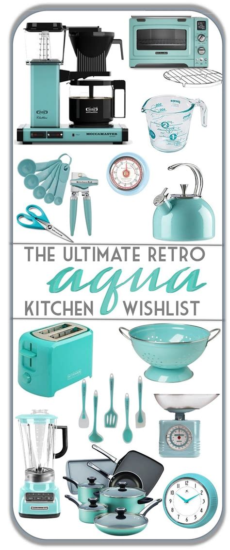 love these kitchen gadget storage solutions considering best 25 kitchen board ideas that you will like on