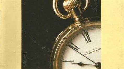 los restos del dia kazuo ishiguro siete novelas para explorar la memoria