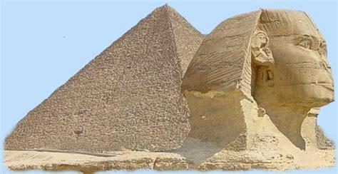 boat lightship definition pyramids in egypt homework for kids