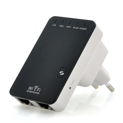 Router Mini mini portable wireless n router 2 lan ports 2 4ghz wall powered tsb k233 us 15 93