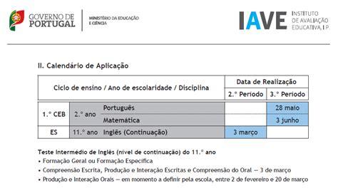 Calendã Escolar 2014 E 2015 Porto Editora Calend 225 Testes Interm 233 Dios 2014 2015 Portalmath Pt