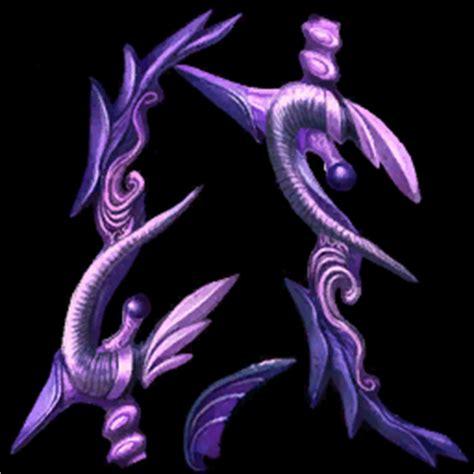 motif tato kalajengking motif tato abstrak terbaru
