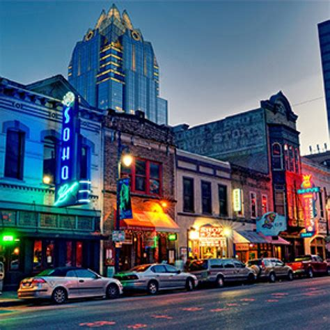 top bars in austin tx best 25 austin nightlife ideas on pinterest austin bars austin texas and visiting