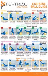 exercises healthy me perspective