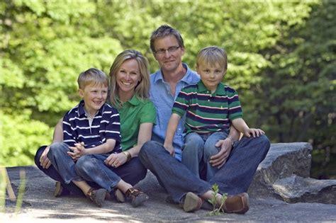 appleby family 2007 family photos