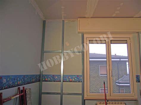 cappotto interno polistirene cappotto interno antimuffa per isolamento termico delle pareti