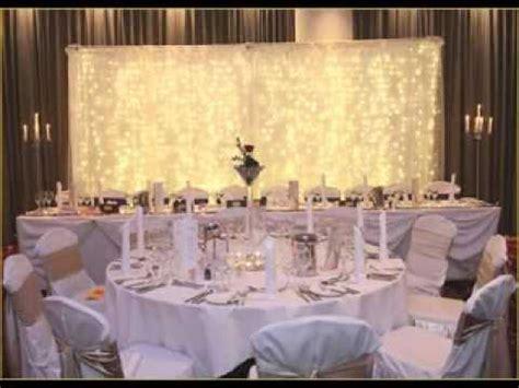 design your own wedding backdrop diy backdrop wedding ideas youtube